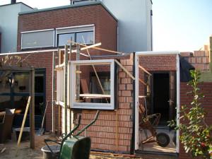 Rowi Schilder & Klussenbedrijf renovatie en verbouw son en breugel