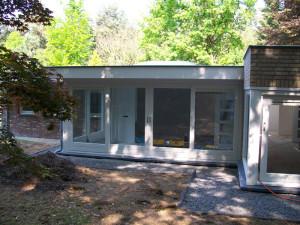 Rowi Schilder & Klussenbedrijf renovatie en verbouw son
